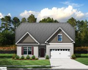 120 Broadleigh Court Unit Lot 46, Boiling Springs image