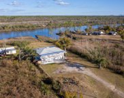 178 Canal Dr, Overstreet image