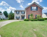 9 Druid Hill Court, Simpsonville image