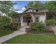 4608 Zenith Avenue, Minneapolis image