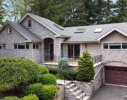 48 Foster Road, Tenafly image