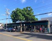 305 Uluniu Street Unit 103, Kailua image