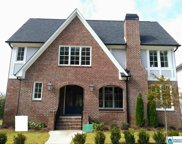 4537 Mcgill Terr, Hoover image