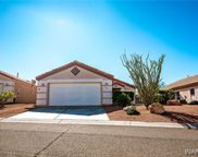2446 Wilder Road, Bullhead City image