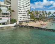 2893 Kalakaua Avenue Unit 4, Honolulu image
