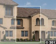 3003 Blackberry Avenue, San Ramon image