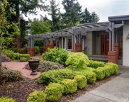 2539 122nd Ave SE, Bellevue image