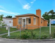 5550 Nw 13th Ave, Miami image