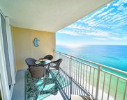 14701 Front Beach Road Unit 2335, Panama City Beach image