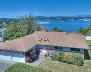 314 Tracy Ave N, Port Orchard image