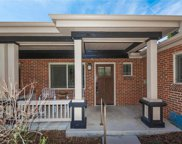 4514 West Moncrieff Place, Denver image