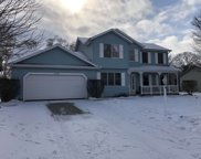 29346 Raintree Court, Elkhart image