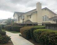 9207     Rancho Park Place, Rancho Cucamonga image