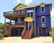 752 Sea Horse Court, Corolla image
