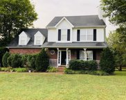 2820 Bloomfield Dr, Thompsons Station image