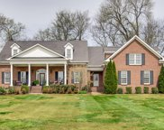 2128 Summer Hill Circle, Franklin image