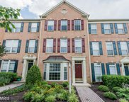 5018 STRAWBRIDGE TERRACE, Perry Hall image