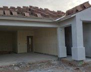 24997 W Wayland Drive, Buckeye image