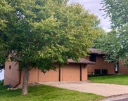 46501 Cape Horn Road, Cleveland image