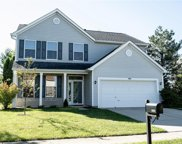 13009 Ross Crossing, Fishers image