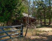 12310  Auburn Road, Grass Valley image