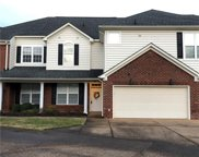 3474 Winding Trail Circle, South Central 2 Virginia Beach image