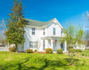 811 Mayes Ave, Sweetwater image