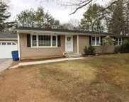 8 Anderson RD, Johnston image