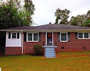 407 Pine Hill Court, Anderson image
