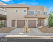 363 North 14th Street Unit #B, Las Vegas image