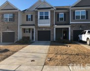 220 Durants Neck Lane, Morrisville image