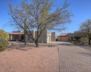41585 N Ironwood Bluff, Cave Creek image