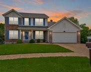 40 Hickory Bluff, Arnold image