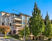 8760 Greenwood Ave N Unit 408, Seattle image