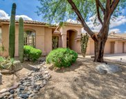 12637 E Laurel Lane, Scottsdale image