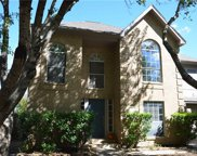 706 Riverlawn Dr, Round Rock image