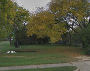 726 N Cowan Avenue, Lewisville image