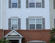 814 Giverny Court, Greenville image