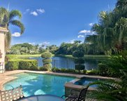 319 Sunset Bay Lane, Palm Beach Gardens image