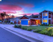 5651 Starboard Dr, Discovery Bay image