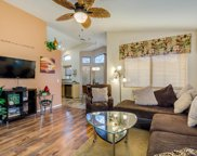29458 N Blackfoot Daisy Drive, Queen Creek image