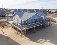 4137 N Virginia Dare Trail, Kitty Hawk image