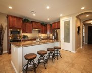 287 E Canyon Way, Chandler image