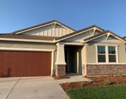 3139  Lennon Way, Stockton image