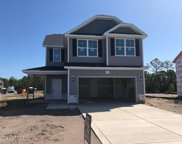 145 Oyster Landing Drive, Sneads Ferry image