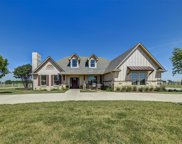 5875 Milam Ridge, Denton image