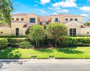 12060 Brassie BEND, Fort Myers image