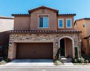 6101 E Brick, Fresno image