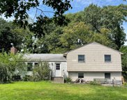 7 Hickory  Road, Bayville image