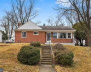 3321 26th Ave, Temple Hills image